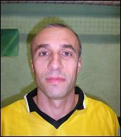 Grzegorz Furtak ... - z09